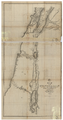 Map of the River Jordan and Dead Sea by W. F. Lynch.png