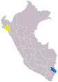 Mapa cultura lambayeque.png