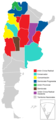 Mapa de las elecciones de 1916, Argentina.png