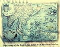 Mapa filipinas 1570.jpg