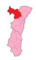MapofBasRhin's7thconstituency.png