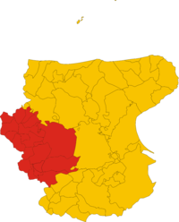 Mappa diocesi Lucera-Troia.png