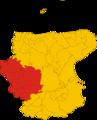 Mappa diocesi Lucera-Troia.png