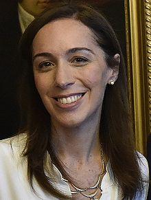 María Eugenia Vidal em 2016.jpg