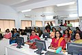 Marathi Wikipedia Hands on session Aurangabad.jpg