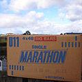 MarathonBoxOriginal.jpg
