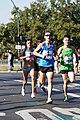 Marathon Berlijn 2011.jpg