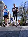 Marathon Paris 2010 Course 35.jpg