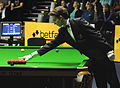 Marcel Eckardt at Snooker German Masters (DerHexer) 2013-01-30 12.jpg