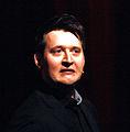 Marcel Koesling 4640.jpg
