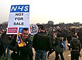 March for the Alternative 5561387713.jpg