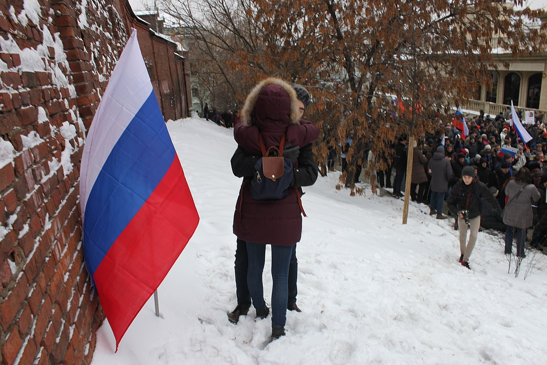 March in memory of Boris Nemtsov in Moscow (2019-02-24) 180.jpg