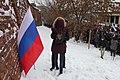 March in memory of Boris Nemtsov in Moscow (2019-02-24) 180.jpg