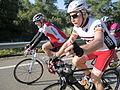 Marcha Cicloturista Ribagorza 2012 073.JPG