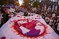 Marcha por el Clima 6 Dec Madrid -COP25 AJT4941 (49187457742).jpg