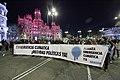 Marcha por el clima Madrid 06 diciembre 2019, (27).jpg