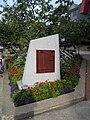 Marco Polo monument.JPG