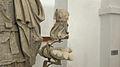 Marcus Antonius, torso, Roman Age, AM Naxos, 111859.jpg