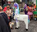 Mardi Gras Unicorn.jpg