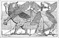 Marduks strid med Tiamat.jpg