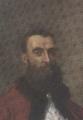 Marele Spatar Mihail Cantacuzino I.png