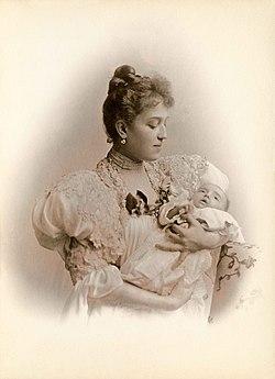 Maria Lubomirska z Branickich.jpg