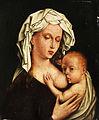 Maria lactans 17th century Antwerp.jpg