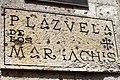 Mariachis Plaza (17109069710).jpg