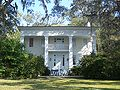 Marianna Ely-Criglar house03.jpg