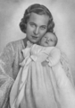 Marie José with her daughter Maria Pia.png