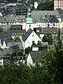 Marienkirche Siegen von Haeusling.jpg