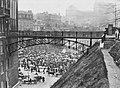 Mariensztat w Warszawie przed 1939a.jpg