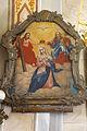 Marijino kronanje s sv. Trojico (Kozje).jpg