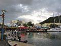 Marina Royale (6546084811).jpg