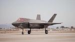 Marine Fighter Attack Squadron 211 First Flight 160629-M-PL003-038.jpg