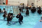 Marines practice using underwater breathing device 120228-M-AX780-003.jpg