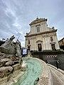 Marino San Barnaba 1.jpg