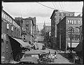 Marion Street, Seattle, ca 1905 (MOHAI 1576).jpg