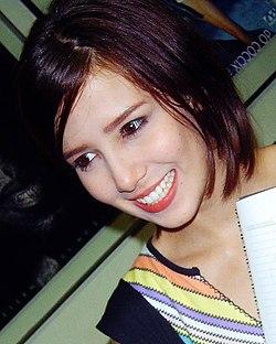 Marjorie Estiano 2.jpg