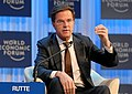 Mark Rutte World Economic Forum 2013.jpg
