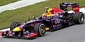 Mark Webber 2013 Malaysia FP2.jpg