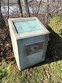 Marker - Hadley Falls Canal Park - DSC04445.JPG