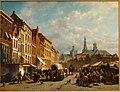 Markt Carabain.jpg