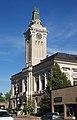 Marlborough MA City Hall.jpg