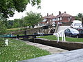 Marple Lock 16 0400.JPG