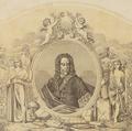 Marquês de Pombal (Sociedade de Socorros Mútuos Marquês de Pombal).png