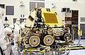 Mars Exploration Rover-2 (MER-2).jpg