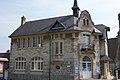 Martigny-Courpierre - IMG 2978.jpg