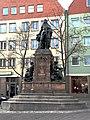 Martin Beheim Monument.jpg