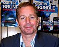 Martin Brundle full.jpg